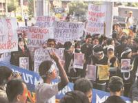 Kamu Harus Tahu, Inilah Landasan Yuridis Konstitusional HAM di Indonesia!
