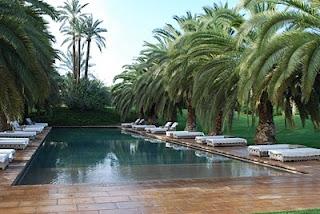De viajeros por Marrakech 9