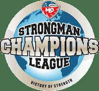 नेशनल स्ट्रांगमेन प्रतियोगिता में झाबुआ के खिलाडी-Jhabua-player-in-the-National-Strangman-Championship