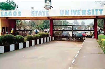 LASU Post-UTME Screening 2017: Eligibiity, Cut-off Mark And Registration Details
