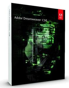 Bit windows dreamweaver 64 full for adobe version download free 7