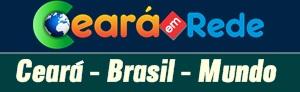 Notícias do Ceará
