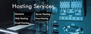 Grab%2Ban%2BAffordable%2BWeb%2BHosting%2BPlan - Grab an Affordable Web Hosting Plan