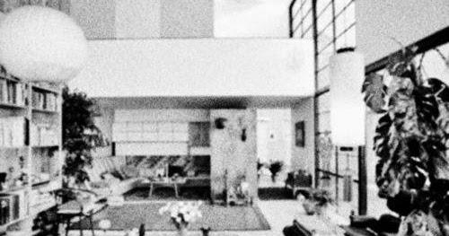 Jhene Aiko Living Room Flow.Jhene Aiko Living Room Flow Essince