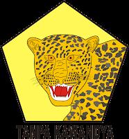 LOGO YONZIPUR 4