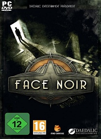 face-noir-pc-cover-www.ovagames.com
