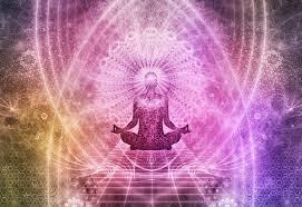 spiritual-energy-image