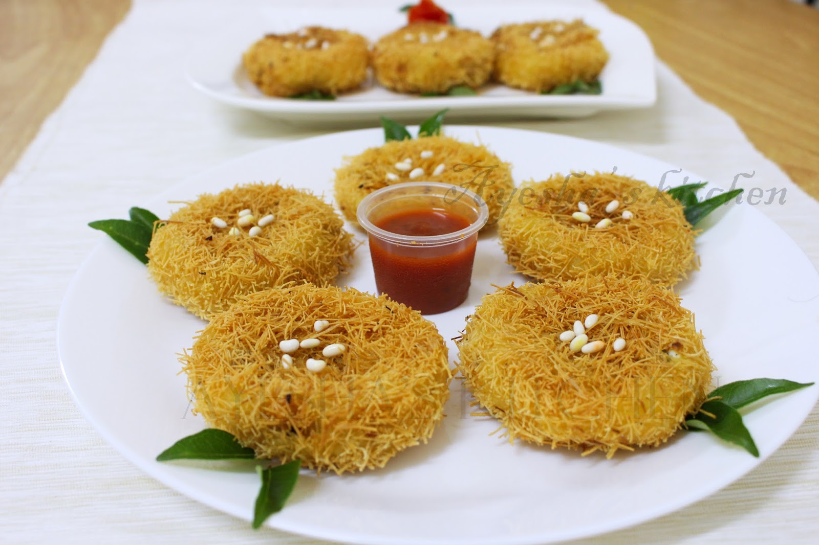 Malabar Foods Recipe