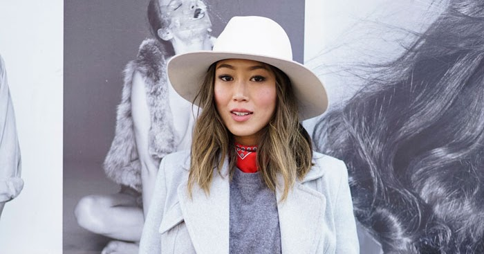 2c9feed4ee00e What the Top Fashion Bloggers Wore to NYFW