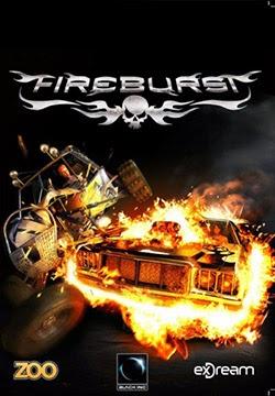 Download Game Fireburst - SKIDROW (PC) Full Verison