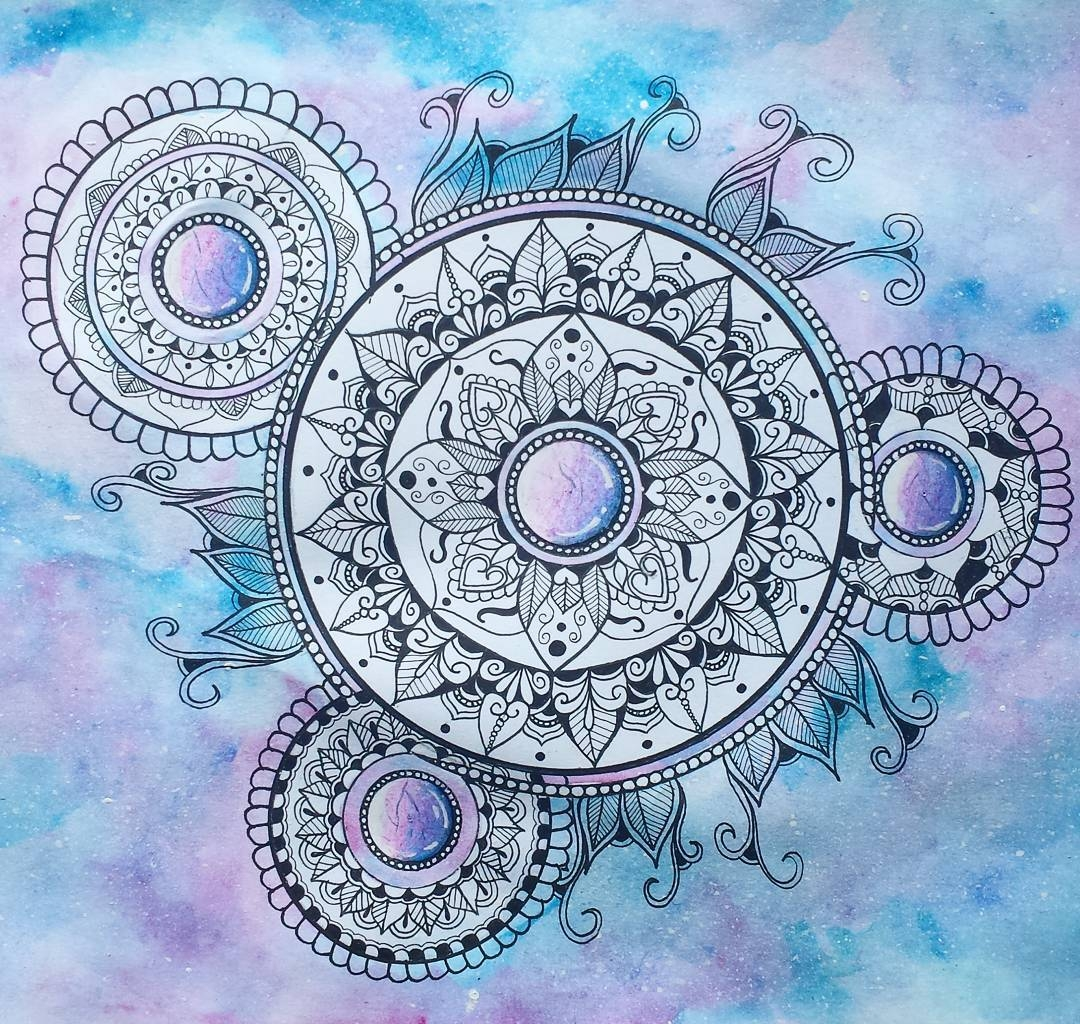 09-Alison-Hand-Drawn-Mandala-Illustration-www-designstack-co