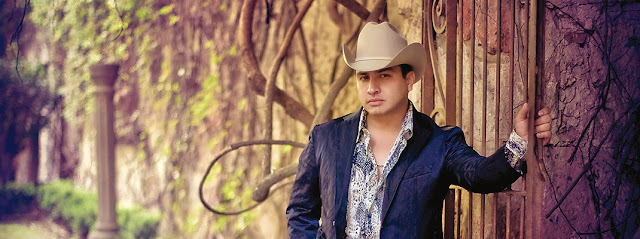 boletos para el COncierto Julion Alvarez en Tabasco 2016 gratis meet and greet no agotados
