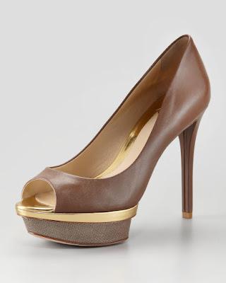 zapatos de mujer casuales para oficina