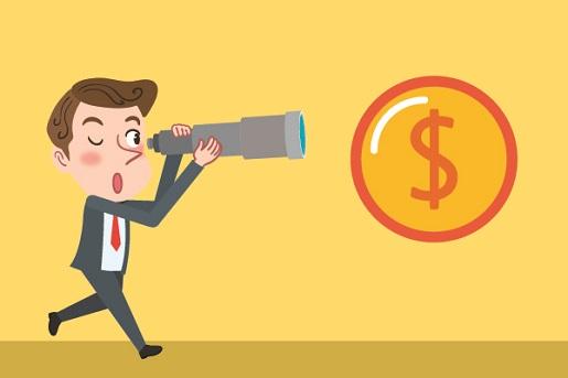 ¿Buscas ideas para invertir? 2017-2018