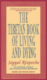 The Tibetan Book of Living and Dying by Sogyal Rinpoche PDF Book Download