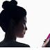 Apple iPhone X FACE ID Update.