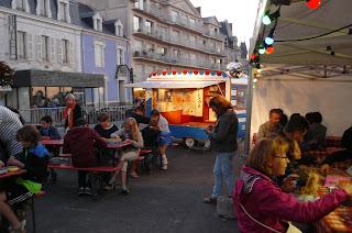 http://lasauceludique.blogspot.fr/p/blog-page.html