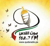Quds Radio