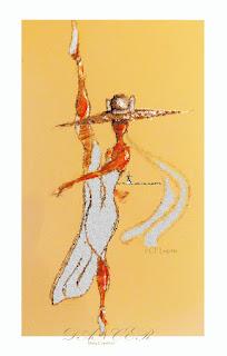 http://fineartamerica.com/featured/dancer-misty-copeland-c-f-legette.html?newartwork=true