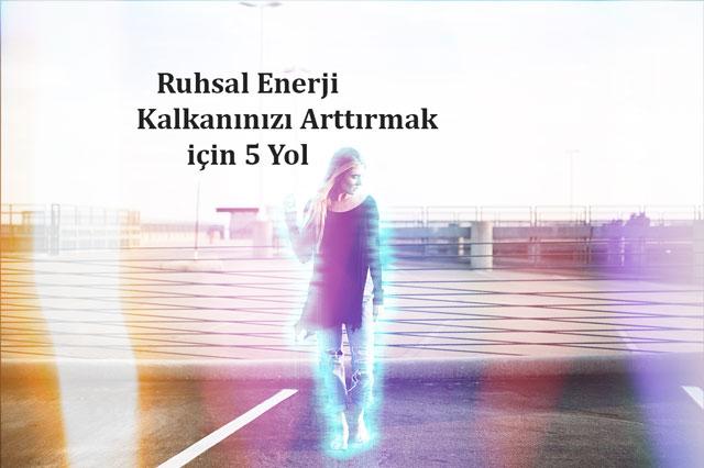 ruhsal-enerji-kalkan%25C4%25B1.jpg