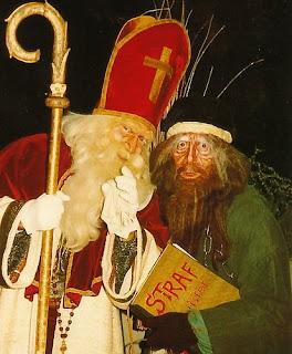http://prazdnichnymir.ru/ Новый год, Рождество, Дед Мороз, Снегурочка, праздники зимние, январь, декабрь, история, персонаж, религиозные, праздники, Санта-Клаус, Папа Ноэль, дед, традиции праздника, история праздника, новогоднее,символы праздника, персонажи сказочные