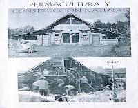 permacultura-y-contruccion-natural