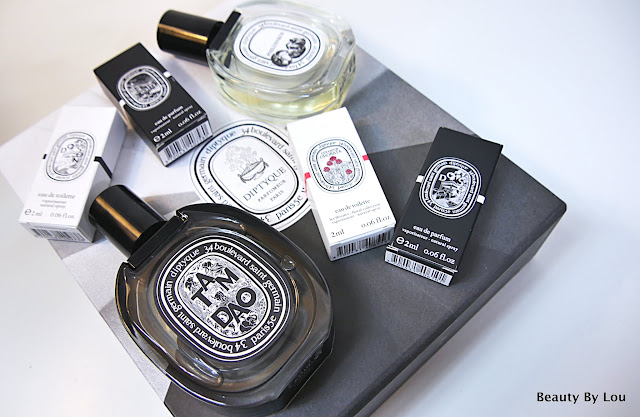 http://www.beautybylou.com/2016/01/parfums-diptyque-tamdao-philosykos.html