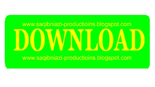 free downloads adobe photoshop 7