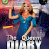 The Queens Diary: Adaimo Judith Orisaekeziem hosts all Imo Beauty Queens
