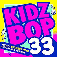 https://www.amazon.com/KIDZ-BOP-Kidz-Bop-Kids/dp/B01KK4X31S