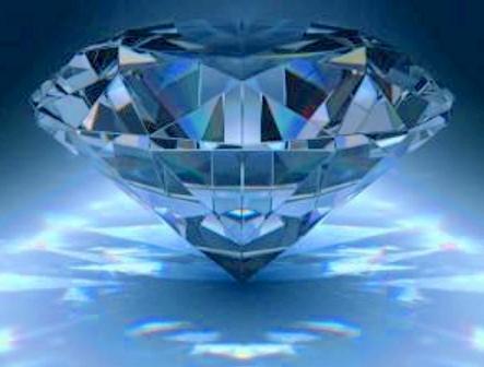 diament-swiatlo-blask-klejnot