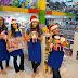 ToyBrazil, Loja de Brinquedos no IG Shopping Ji-Paraná