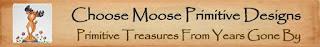 https://www.etsy.com/shop/ChooseMoose