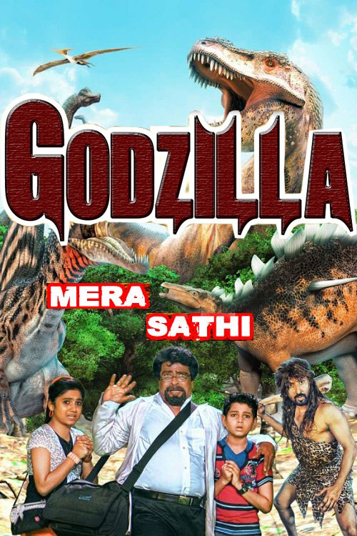 Godzilla (2014) dual audio english/hindi brrip 720p hd esubs free.