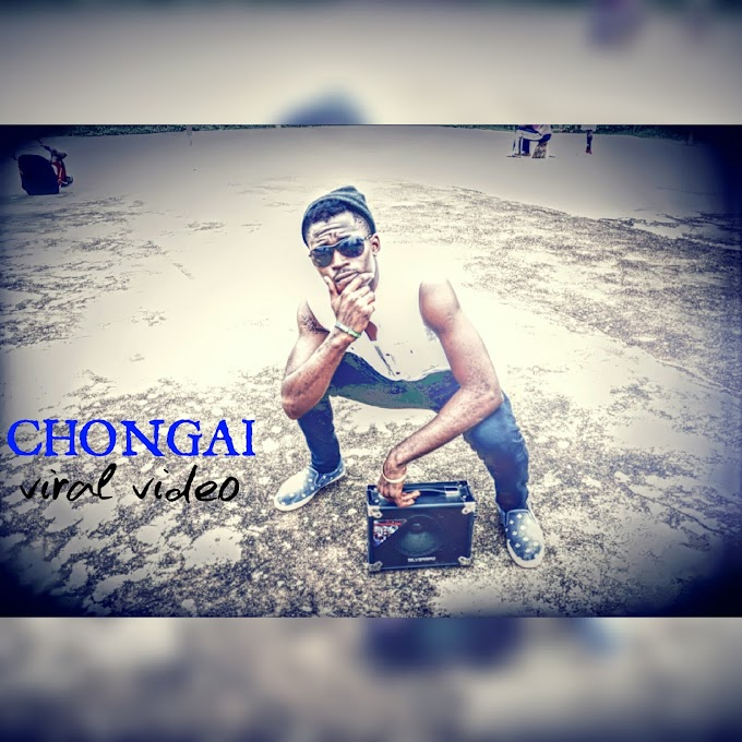 *Music + Video: Nomeys - Chongai (viral video) /@Nomeys