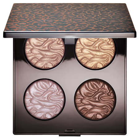 9fb12b5ee Review: Laura Mercier Fall In Love Face Illuminator Collection ...