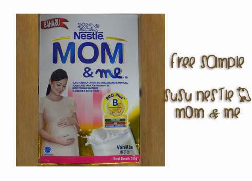 review-susu-nestle-mom-me-vanilla