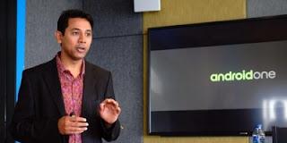 Android 5.1 Lollipop, Indonesia Yang Mencicipi Pertama di Dunia