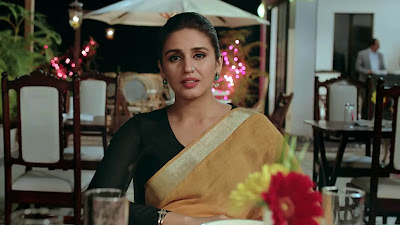 Kaala Huma Qureshi HD Pictures