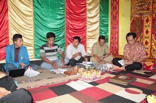 Meningkatkan Peran Pemuda dalam Memajukan Wisata Olahraga (Sport Tourism) di Kabupaten Sumbawa