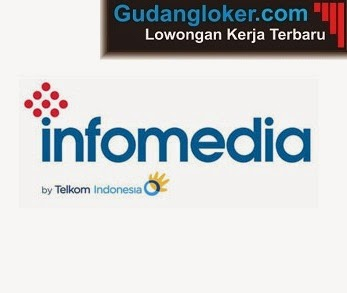 Lowongan Kerja BUMN Infomedia Nusantara