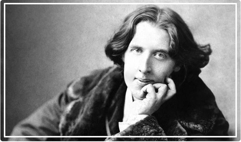 Oscar Wilde théâtre
