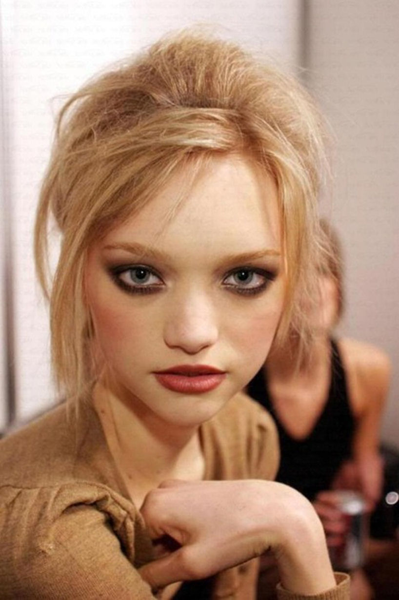 Gemma Ward nudes (86 foto and video), Topless, Leaked, Boobs, lingerie 2015