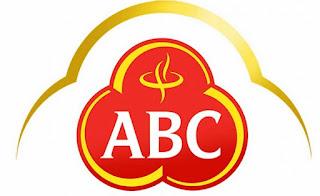 Lowongan Kerja Untuk SMA/SMK,D3,S1 di PT ABC President Indonesia Terbaru