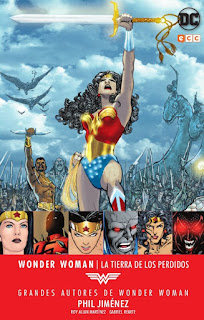 https://nuevavalquirias.com/grandes-autores-de-wonder-woman-comic.html