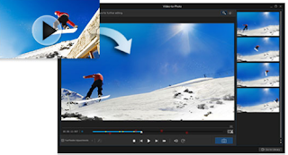 CyberLink PhotoDirector 8 Free Download