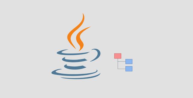 Cara-Membuat-Installer-Project-Java-Desktop-Application