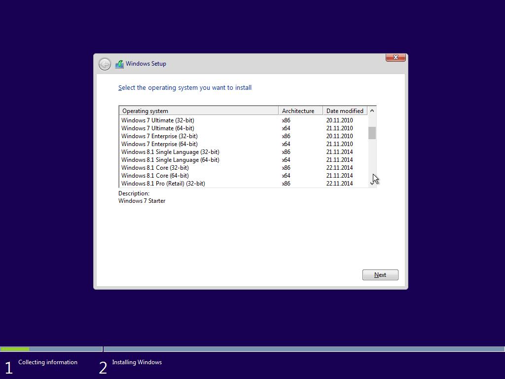 CRACK Windows Embedded 8.1 Industry Pro x64 PT BR Original MSDN
