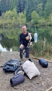 travel-oregon-with-fishing-the-rogue