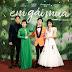 Loạt sao Việt xuất hiện trong buổi ra mắt phim Em gái mưa phiên bản điện ảnh